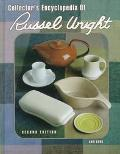 Collector's Encyclopedia of Russell Wright