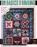 From Basics to Binding: A Complete Guide to Making Quilts