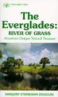 Everglades:river of Grass