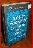 Joyce's