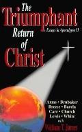 Triumphant Return of Christ