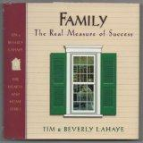 Family: The Real Measure of Success (Hearth & Home)