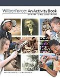 Wilberforce An Activity Book 24 Ready to use Lesson Plans