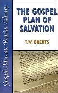 Gospel Plan of Salvation