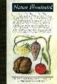 Nature Illuminated Flora and Fauna from the Court of Emperor Rudolf II