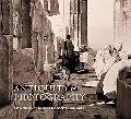 Antiquity & Photography Early Views Of Ancient Mediterranean Sites