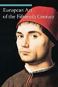 European Art in the Fifteenth Century