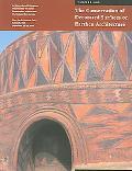 Conservation of Decorated Surfaces on Earthen Architecture