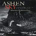 Ashen Sky The Letters of Pliny the Younger on Eruption of Vesuvius