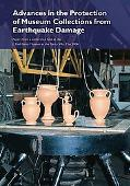 Advances in the Protection of Museum Collections from Earthquake Damage