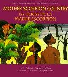 Mother Scorpion Country (Stories from Central America)
