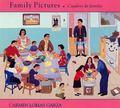 Family Pictures (Cuadros De Familia)