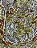 Iguanas In The Snow / Iguanas En La Nieve And Other Winter Poems / Y Otros Poemas De Invierno