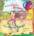 Drum, Chavi, Drum!