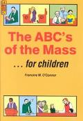 ABCs of the Mass for Children
