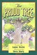 Proud Tree
