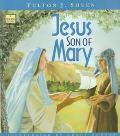 Jesus, Son of Mary - Fulton J. Sheen - Hardcover