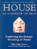 House As a Mirror of Self Exploring the Deeper Meaning of Home