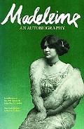 Madeleine An Autobiography