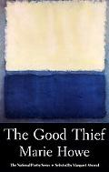 Good Thief Poems