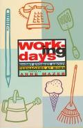 Working Days: Stories about Teenagers and Work