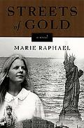 Streets of Gold A Novel