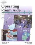 Operating Room Aide