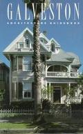 Galveston Architecture Guidebook