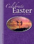 Celebrate Easter: Easter Sketches and Plays for Your Church