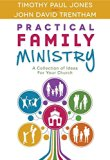 Practical Family Ministry