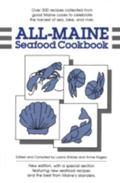 All Maine Seafood