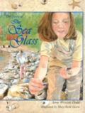 Story of the Sea Glass
