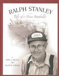 Ralph Stanley Tales of a Maine Boatbuilder