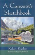 Canoeist's Sketchbook