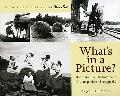 What's in a Picture?: Broiler Queens, Floating House and Other Hidden Stories in Vintage Mai...