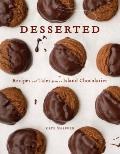 Black Dinah Chocolate : Recipes and Stories of an Island Chocolatier