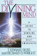 Divining Mind