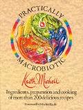 The Practically Macrobiotic