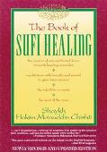 Book of Sufi Healing