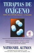 Terapias De Curacion Atraves Del Oxigeno