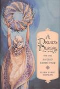 Druid's Herbal for the Sacred Earth Year
