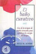 Bano Curativo The Healing Bath