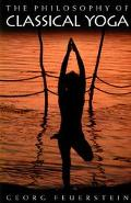 Philosophy of Classical Yoga