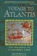 Voyage to Atlantis The Discovery of a Legendary Land