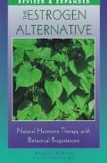 Estrogen Alternative