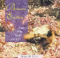 Botanica Erotica Arousing Body, Mind, and Spirit