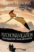 Psychonavigation Techniques for Travel Beyond Time