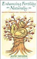 Enhancing Fertility Naturally Holistic Therapies for a Successful Pregnancy