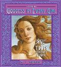 Goddess in Every Girl Develop Your Teen Feminine Power