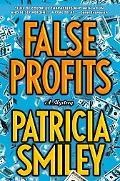 False Profits